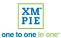XMPie Circle est un service cloud conçu pour favoriser le travail en équipe.