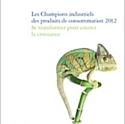 Deloitte: les nouveaux champions desproduits de consommation