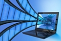 10 millions d'internautes français partagent des vidéos