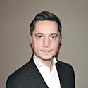 Guillaume Anselin prend la direction du pôle innovation de Wunderman France