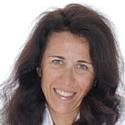 Selon Catherine Michaud, les réseaux sociaux ont bouleversé le rapport aux marques.