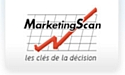 MarketingScan évalue le ROI des campagnes multicanal