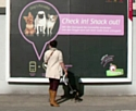 Allemagne: GranataPet géolocalise des croquettes pour chiens