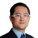 Olivier Nguyen Van Tan, Salesforce : 'Le cloud renouvelle l'expérience client'