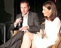 David Garbous : 'Beaucoup d'énergie autour de l'engagement'