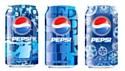 PepsiCo s'appuie sur Twitter et la musique pour relancer ses marques aux États-Unis