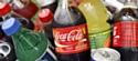 Coca-Cola et PepsiCo en format XL menacés d'interdiction à New York