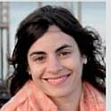 Yelp France sonde les profondeurs de l'information locale