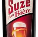 Suze pour Bière s'attaque au segment des amers bruns.