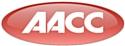 Appels d'offre: l'AACC lance l'idée d'un Grenelle des compétitions