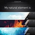 Le ScentLab de Marionnaud aide les clients à choisir leur nouveau parfum