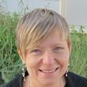 Nathalie Chamblain devient présidente du CMIT