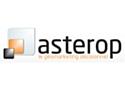 Asterop dévoile ses dernières innovations
