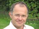Emmanuel Delsuc rejoint Stratégir comme directeur général adjoint en charge du développement international du groupe.