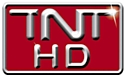 TNT : les six nouvelles chaînes débarquent le 12 décembre