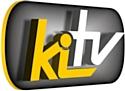 Kiloutou s'adresse aux 'Pros' avec sa nouvelle chaîne interne Ki'Tv
