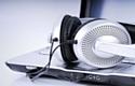 78 % des podcasts téléchargés sont écoutés.