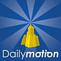 Orange devrait racheter l'intégralité de Dailymotion.