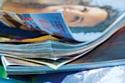 La presse est le seul média à fin mai à recruter des annonceurs, notamment grâce aux magazines.
