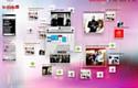 SFR accompagne ses clients malvoyants sur iPhone