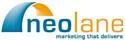 Neolane intègre les applis mobiles aux bases de données marketing