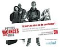 La Caisse d'Épargne présente son appli Facebook en opengraph