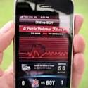 Colombie: Pilsen crée l'appli mobile pour supporters
