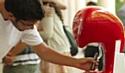 Brésil: Coca-Cola distribue des crédits internet pour mobile
