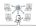 L'IAB et le Club des Annonceurs publient un Livre Blanc sur les médias sociaux