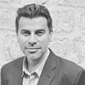 'Mesurer l'efficacité du marketing digital', par Laurent Florès