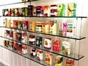 """Les consommateurs européens veulent des packagings """"tout en un"""""""