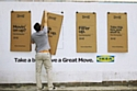 Ikea emballe ses clients avec ses caisses de déménagement
