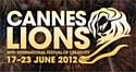Cannes Lions : un millésime décevant pour les agences françaises