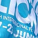 Tribune : les bonnes surprises du Cannes Lions 2012