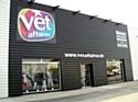 Vet'Affaires a choisi les logiciels de Generix Group pour accroître ses ventes.