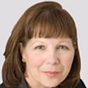 Linda Woolley est la nouvelle présidente de la DMA.
