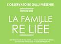 L'Observatoire Gulli dévoile les nouvelles aspirations des familles