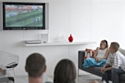 Nielsen lance Nielsen TV Brand Effect en France.