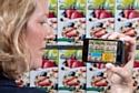 IBM crée une nouvelle application de réalité augmentée