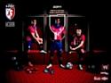 Euro RSCG 360 collabore à nouveau avec le club de foot de Lille