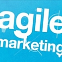 Valtech sort l'offre Marketing Agile