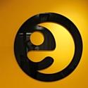 eCircle  annonce le gain de quatre nouveaux budgets.