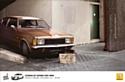 Renault Mégane veut faire éviter le coût de pompe
