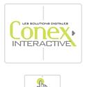 Conexance crée une offre d'audiences digitales ciblées