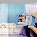 Ikea présente son catalogue 2013 interactif