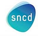 Le SNCD prévoit une rentrée studieuse