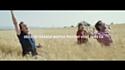 Canal+ célèbre l'effet foot cet été
