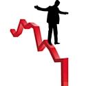 Consommation 2012: une crise plus durement ressentie qu'en 2009