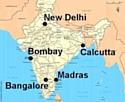 Publicis investit en Inde dans le marketing numérique