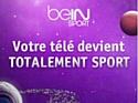 beIN Sport a dépassé les 500000abonnés
